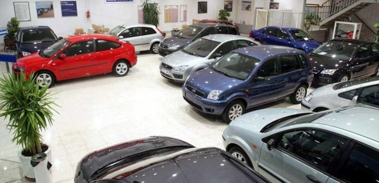 Frente a la caída de la venta de los 0 km, el mercado del usado se sostiene: cuánto vale hoy tu auto