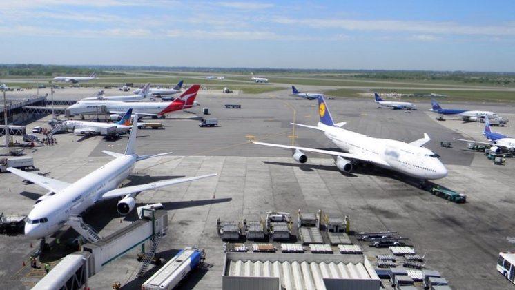 En los vuelos de cabotaje el plazo para hacer un reclamo judicial es de un año, mientras que para vuelos internacionales es de dos años